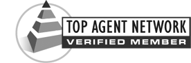 Top Agent Network Verified Member